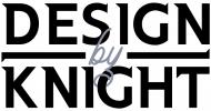 dbk-logo-new